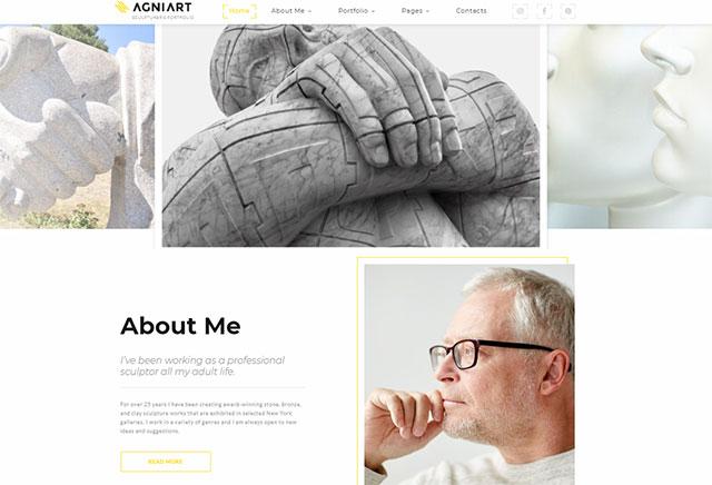 AgniArt